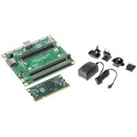 Raspberry Pi CM3 DEV KIT