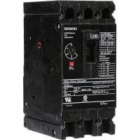 Siemens ED63A010
