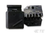TE Connectivity 539663-2
