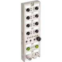 Lumberg Automation / Hirschmann 934964003