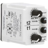 Macromatic TR-6512U