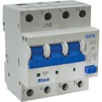 Altech Corp GFR4D10300