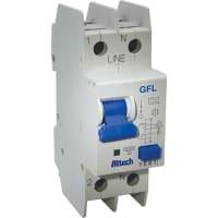 Altech Corp GFL2D100302