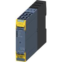 Siemens 3RM13023AA04