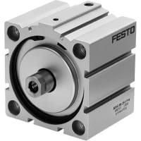 Festo AEVC-32-5-I-P