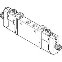 Festo VUVG-L10-B52-T-M7-1R8L
