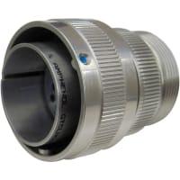 Amphenol Industrial GTS06R36-3P