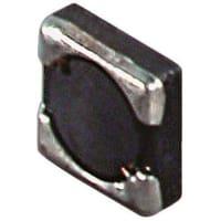 Wurth Electronics 744052005