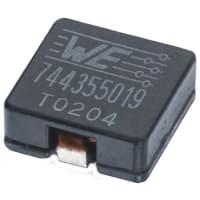 Wurth Electronics 7443551181