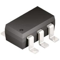 Wurth Electronics 82400152