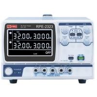 RS Pro 1225037
