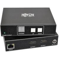 Tripp Lite B160-201-HSI