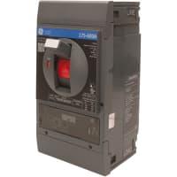 GE Industrial Solutions PGFH3ATSH0400
