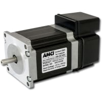IDEC Corporation ISMD23E2-240A-M12S