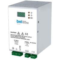 Bel Power Solutions LDP200-120
