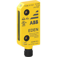 ABB Jokab Safety 2TLA020051R6000
