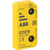 ABB Jokab Safety 2TLA020051R8000