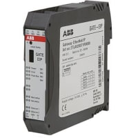 ABB Jokab Safety 2TLA020071R9000
