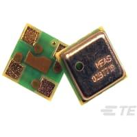 TE Connectivity MS563702BA03-50