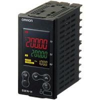 Omron Automation E5ENHPRR2BFM500AC100240