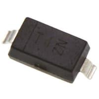 Diodes Inc 1N4148W-7