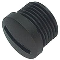 RS COMPONENTS UK 08-2441-000-000