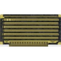 Vector Electronics & Technology 8804