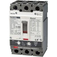 American Electrical, Inc. UTS250N-FTU-175A-3P-LL-UL