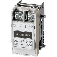 American Electrical, Inc. SHT-12