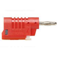 Pomona Electronics 73092-2