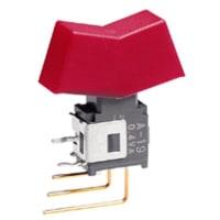NKK Switches A19KV