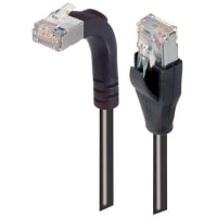 L-com Connectivity TRD695SRA2BLK-5