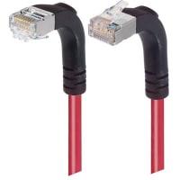 L-com Connectivity TRD695SRA4RD-1