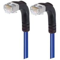 L-com Connectivity TRD815SRA3BL-5