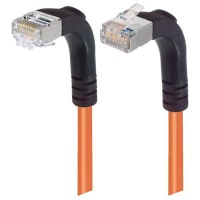 L-com Connectivity TRD815SRA4OR-25
