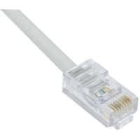 L-com Connectivity TRD855PL-250