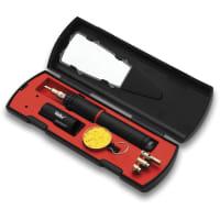 Apex Tool Group Mfr. P2KC