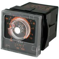 ATC Diversified Electronics 405AR-100-S5T-X