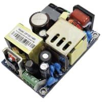 Digital Power OF120-2480