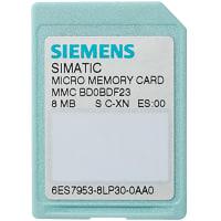 Siemens 6ES7953-8LM31-0AA0