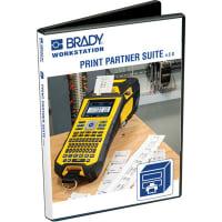 Brady BWS-PPS-CD