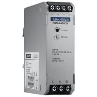 Advantech PSD-A40W24