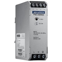 Advantech PSD-A60W24