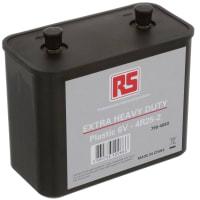 RS Pro 7904693