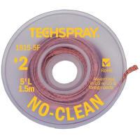 TechSpray 1815-5F