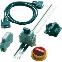 American Electrical, Inc. KL476259