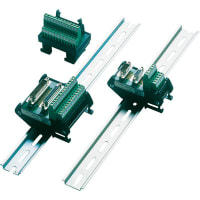 American Electrical, Inc. KL551018