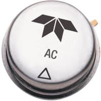 Teledyne Microwave Solutions AC847