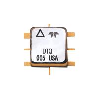Teledyne Microwave Solutions PSD-6002-25