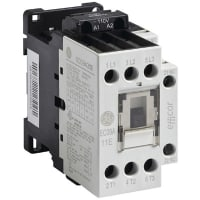 GE Industrial Solutions EC12A311B240